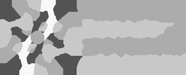 GISC logo