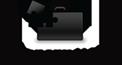 AutonomyWorks logo
