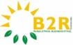 B2R Technologies logo