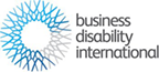 business disability international