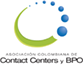 Colombian Association of Contact Centers and BPO
