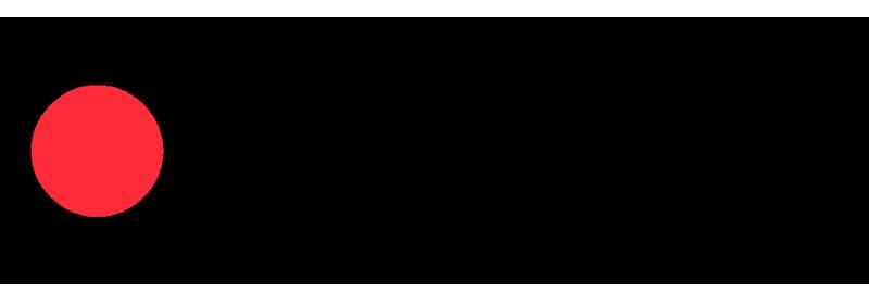Dresma