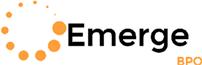 Emerge BPO LLC