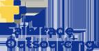 Fair Trade Outsourcing logo