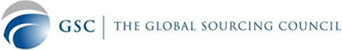 Global Sourcing Council