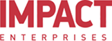 Impact Enterprises International, Inc