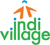 Indi Village
