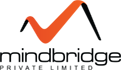 Mindbridge Private Limited logo