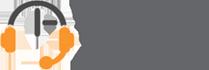 Munu Technologies Associates Ltd