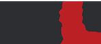 StepWise Impact Sourcing LLC logo