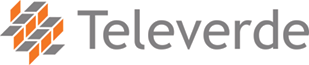 Televerde logo