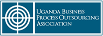Uganda Business Process Outsourcing Associations