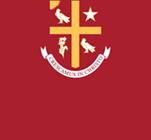 University of St. Thomas Houston