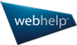 Webhelp logo