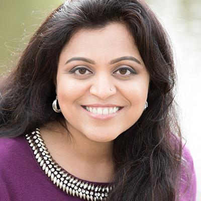 Aparna Gole