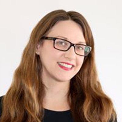 Heather Gadonniex