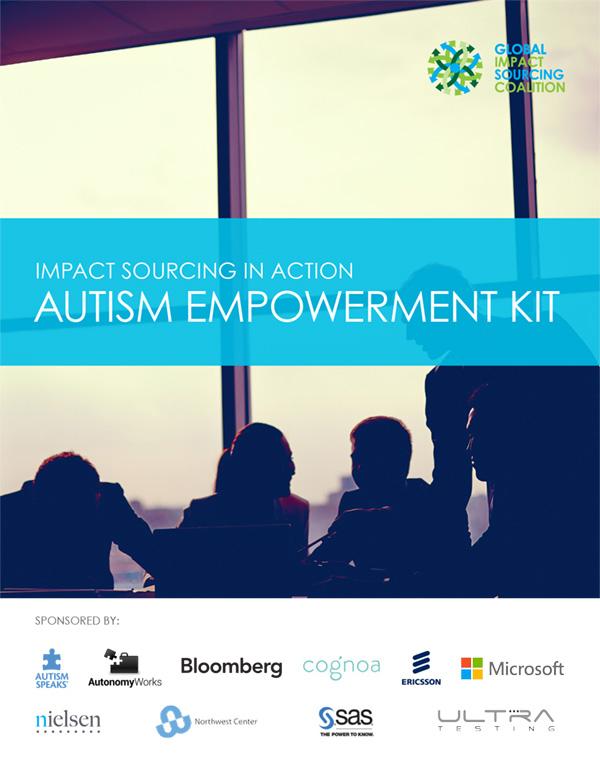 Autism Empowerment Toolkit